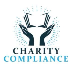 Charity Compliance