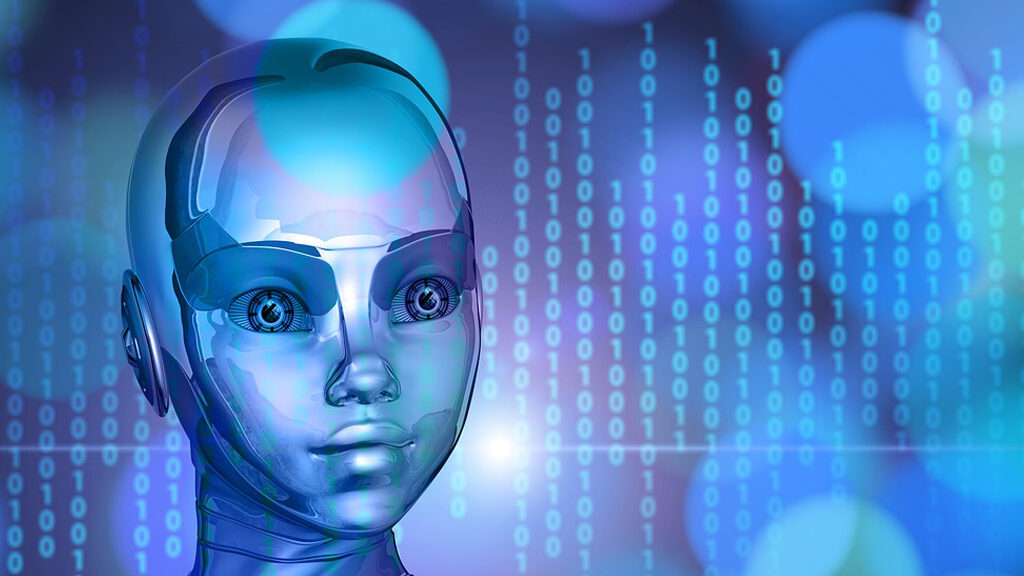 Artificial Intelligence is changing the game for SEO